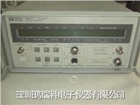 美国HP5347A,20GHz微波频率计  5347A