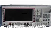 特价出售R&S CMD60 DECT综合测试仪 CMD60