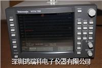 专业出售WFM700HD/WFM700A/WFM700M波形监视器  WFM700M