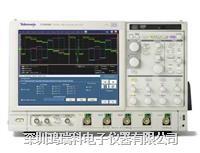 专业出售VM6000,泰克VM6000视频测量系统 泰克VM6000