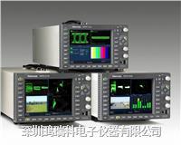 专业租售WFM7120/WFM7020/WFM6120波形监测仪 WFM7120