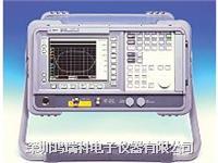 现货供应Agilent N8973A 3G噪声系数分析仪 N8973A