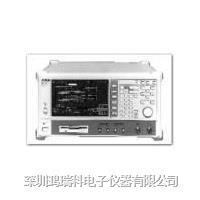 国庆甩卖MD1620C,MD1620C频谱分析仪 MD1620C