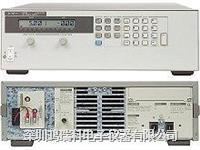 供应Agilent 6573A,6573A直流电源 6573A