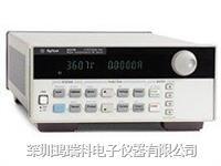 供应Agilent 66311B,66311B通信直流电源 66311B