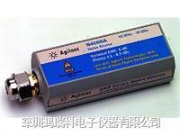 限量现货二手N4002A/Agilent N4002A噪声源 N4002A