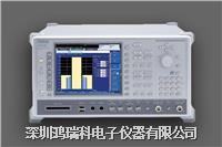 现货租赁MT8820B/Anritsu MT8820B手机综测仪 MT8820B