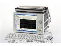 供应Agilent 16802A(安捷伦)16802A逻辑分析仪 16802A