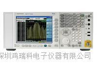 信号分析仪出租N9030A二手N9030A租赁供应 N9030A