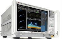 Keysight N9040B二手信号分析仪 N9040B