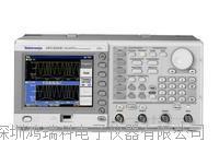 AFG3252C低价/二手AFG3252C任意函数发生器促销 AFG3252C