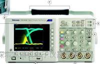 示波器_二手TDS3054C TDS3054C