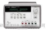 广东省回收二手直流电源 二手E3634A回收 E3634A