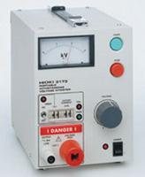 HIOKI 3173 便携式耐压测试仪 HIOKI 3173