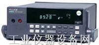 F2620A便携式数据采集器