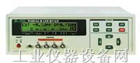 TH2810A数字电桥