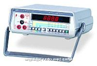 GDM-8135 台式万用表