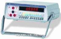 GDM-8145 台式万用表