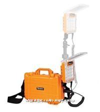 TSM1-LED-16-12-15便携式LED节能应急照明灯