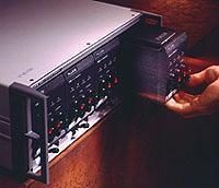 734A 参考电压标准组
