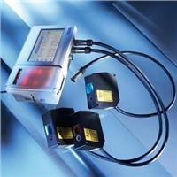 WT12-2P430测长传感器