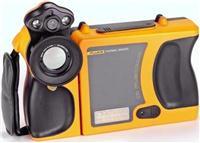 TI50FT-20红外热像仪