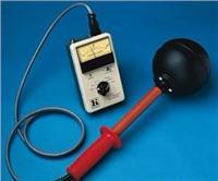 HI-3638 低频率电磁波测试仪