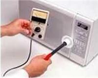 HI1501 便携式泄漏检测仪