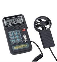 AVM-05风速仪