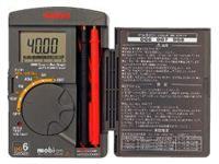 DG9数字式绝缘电阻计