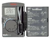 TH-3测温计