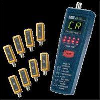 TES45 通讯检测仪