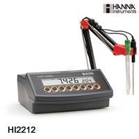 HI2212(C)酸度计