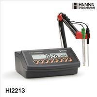 HI2213(C)酸度计