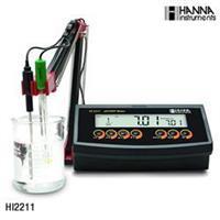HI2211B/C酸度计