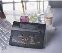 EC214电导率仪