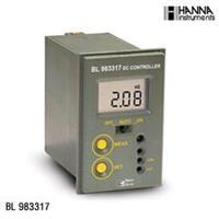 BL983317(D)电导率仪