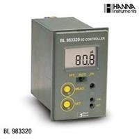 BL983318(D)电导率仪