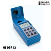 HI98713浊度计