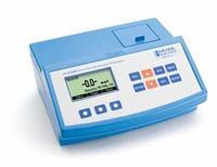 HI83206多参数测定仪