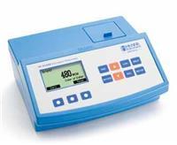 HI83209D多参数离子浓度测定仪