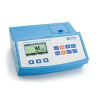 HI83210D多参数水质测定仪