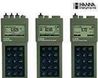 HI9820N多参数水质测定仪