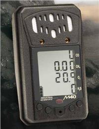 M40.M煤矿专用气体检测仪