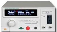 CS5520D泄漏电流测试仪(灯具类)