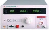 CS2672CX耐压仪