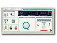CS6001直流多路耐压测试仪