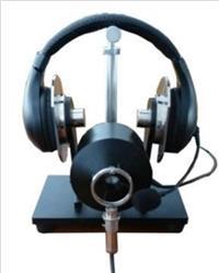 AWA6128D型双耳机麦克风测试仪