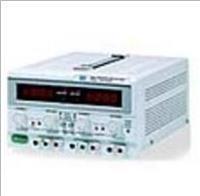 PSH6012A开关直流电源