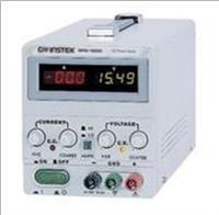 SPS-1820交換式直流電源供應器